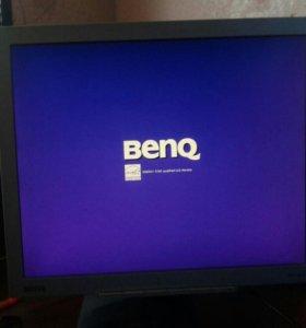 Монитор Benq Q7T4