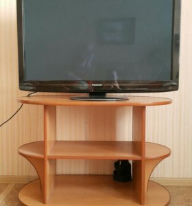 3D Плазменный телевизор Panasonic TX-PR42GT20