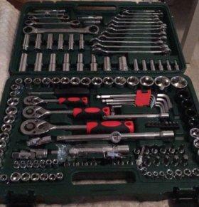 Инструмент Сата 150 предметов