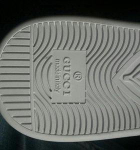 Обувь Gucci