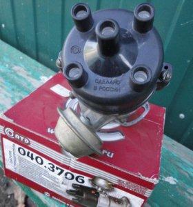 Продам распределитель зажигания для ВАЗ-2108-09
