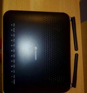 Продам Wi-Fi роутер
