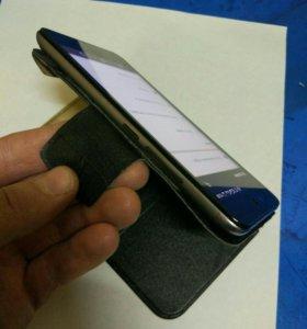 Micromax Q392 8Гб, Dual SIM, 3G