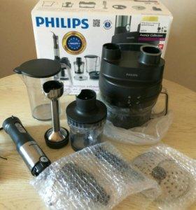 Блендер Philips HR1659