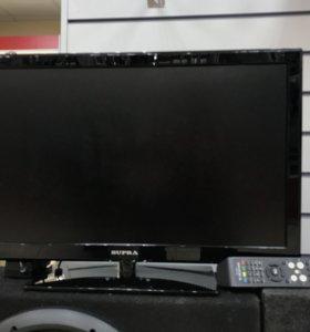 Телевизор Supra 30