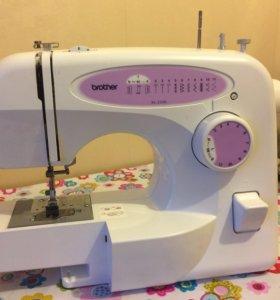 Швейная машина Brother XL-2230