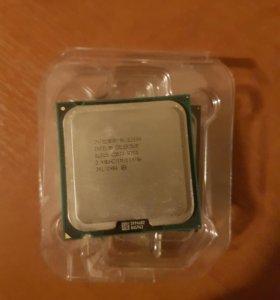 Продам процессоры Intel Core Duo