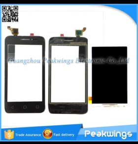 LCD дисплей для Alcatel One Touch Pixi 3 OT4013