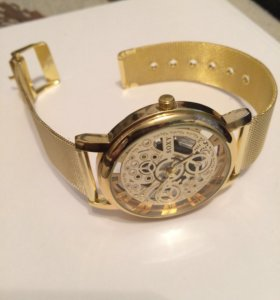 Часы Soxy