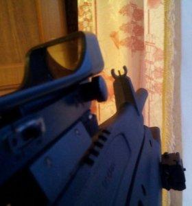 игрушка мр- 514к