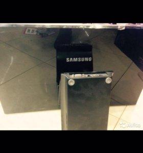 Монитор Samsung 23 дюйма