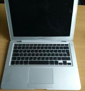 Apple Macbook Air a1237