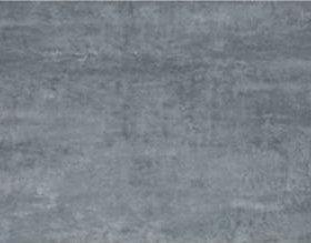 Виниловая напольная дизайн пвх плитка ValexA