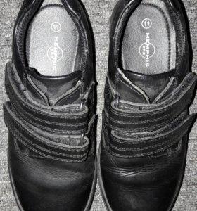 Туфли. Р-29