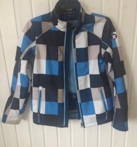 Горнолыжная куртка !!!