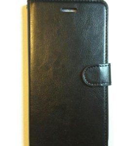 Новый чехол для lphone 6 plus