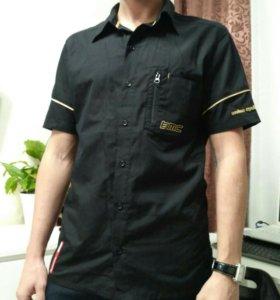Рубашка, размер М