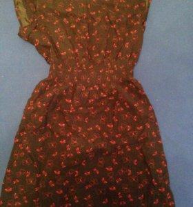 Платье 36 р