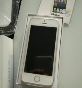 Iphone se 64Gb New