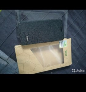Чехол новый для телефона Meizu M5 5.2 Мини