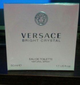 Versace BC