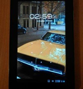 Huawei Медиапад 7 lite2