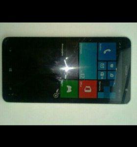 Нокиа Lumia 1320