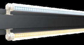 LED Светильник Juwel RIO 180