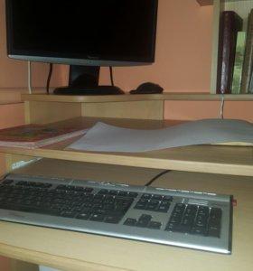 Пк обмен на ноутбук