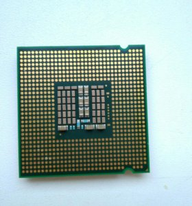 Процессор Intel Core 2 Quad Q8200