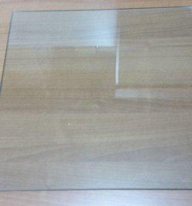 витрины стекло (кубик) б/у 40 х 25 , 40 х 40