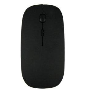 USB Мышка