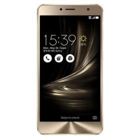 ASUS Deluxe ZenFone 3 ZS550KL Gold 64Gb