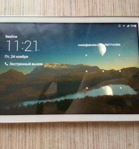 Huawei T1 8.0 3g