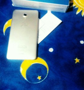 Alkatel onetouch Pixi4 6 3G Android