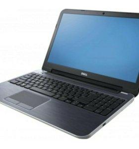 Ноутбук Dell игровой