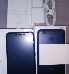 Xiaomi смартфоны