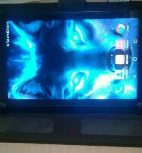 Планшетный пк Huawei
