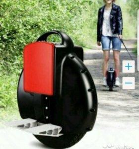 Airwheel X3 моно колесо