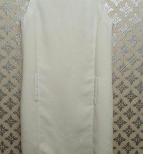 Продам платье 46-(L)