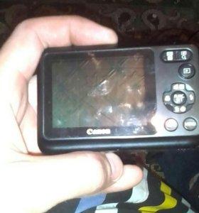 Фотопарат продажа или обмен.