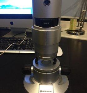USB Микроскоп Bresser