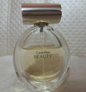 Продам женский парфюм Оригинал
