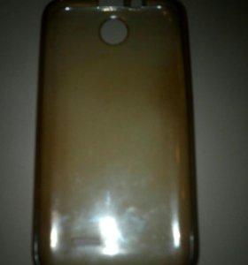 Чехол на HTC desire 310