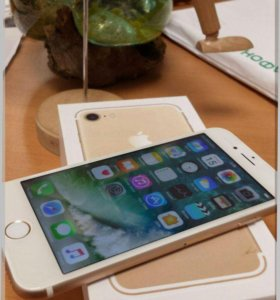 Iphone7 OS Android