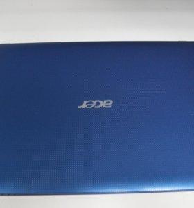 Acer ASPIRE 5750ZG-B943G32Mnbb