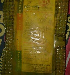 Ремкомплект карбюраторов ваз 2103-2106