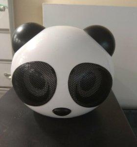 Колонка Панда m105