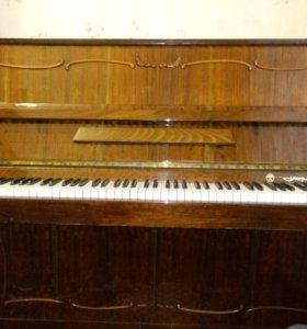 Классное фортепиано