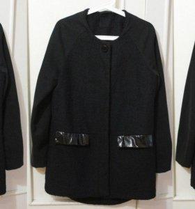 Пальто Vero Moda (+обмен)